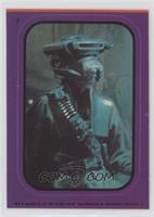 Boushh (purple)