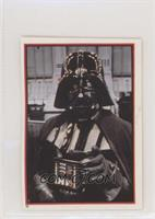 Darth Vader [NoneEXtoNM]
