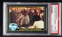 A Gloomy Gus Gorman [PSA10GEMMT]