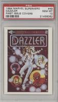 Dazzler [PSA10]