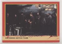 Entering Sietch Tabr [EXtoNM]