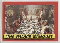 The Palace Banquet [EXtoNM]