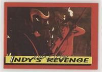 Indy's Revenge [EXtoNM]