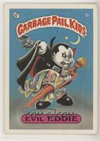 Evil Eddie [EXtoNM]