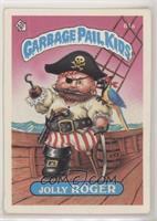 Jolly Roger (One Star Back) [EXtoNM]