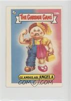 Glandular Angela [Noted]