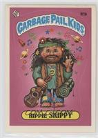 Hippie Skippy (Two Star Back)
