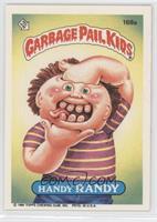 Handy Randy (