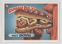 Hot Doug (Two Star Back)