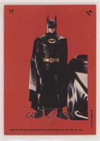 Batman [EXtoNM]