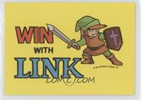 Win with Link