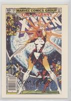 The X-Men #164