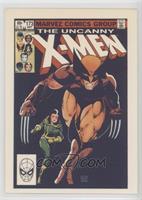 The Uncanny X-Men #173