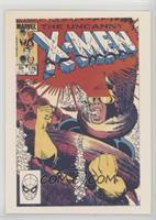 The X-Men #176