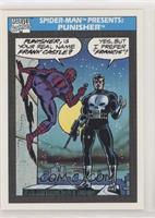 Spider-Man Presents: Punisher