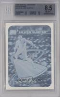 Silver Surfer [BGS8.5]