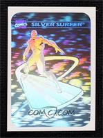 Silver Surfer [NearMint‑Mint+]
