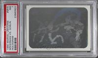 Spider-Man vs. Green Goblin [PSA 7 NM]