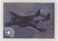 P-6i Black Widow