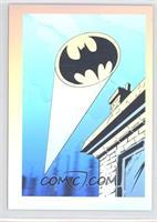 Bat Signal