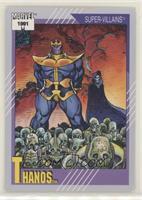Thanos (1991 BOLD) [NoneEXtoNM]