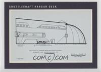 Shuttlefract Hangar Deck