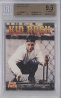 Kid Rock [BGS9.5GEMMINT]