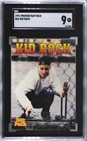 Kid Rock [SGC9MINT]