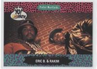 Eric B. & Rakim