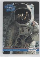 Buzz Aldrin - Moonwalk