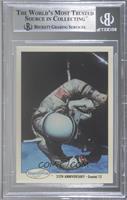 25th Anniversary - Gemini 12 [BGSAuthentic]