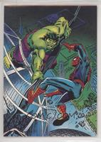 The Hulk [EXtoNM]