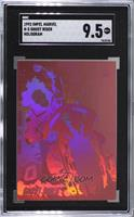 Ghost Rider [SGC9.5Mint+]