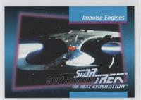 Impulse Engines