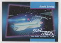 Battle Bridge