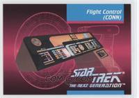 Flight Control (conn)