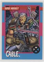 Cable [Noted]