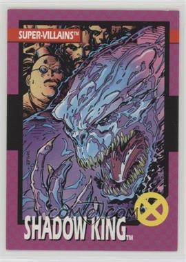 Kings X 1992 Univerthabitat