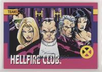 Hellfire Club [Noted]
