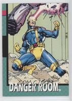 Danger Room (Cyclops)