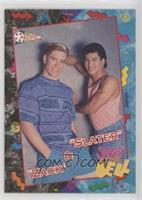 Slater & Zack [Noted]