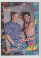 Slater & Zack