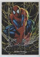 Spider-Man [NoneGoodtoVG‑EX]