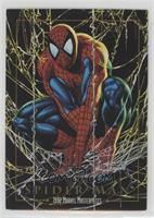 Spider-Man [EX to NM]