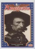 George Custer [EXtoNM]
