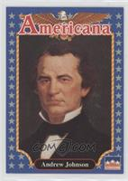 Andrew Johnson [EX to NM]