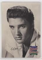 Elvis Presley [EXtoNM]