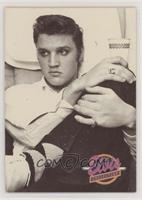 Elvis Presley [PoortoFair]