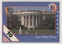 The White House [Poor]