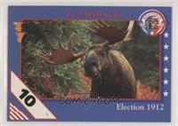 Election 1912